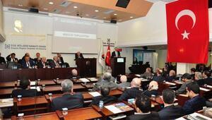 Ender Yorgancılar: Varlık Fonu, Türkiye için önemli bir stratejik adımdır