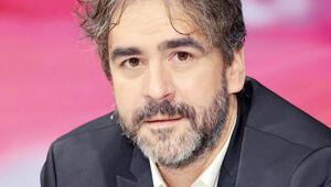 Die Welt Gazetesi'nin Türkiye muhabiri tutuklandı