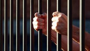 Dünya gazetecilerinden hapisteki gazeteciler çağrısı: Tutuksuz yargılansınlar