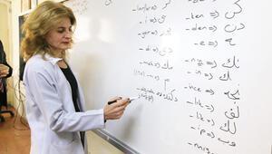 Geçen yıl 145 bin öğrenci Osmanlıca öğrendi