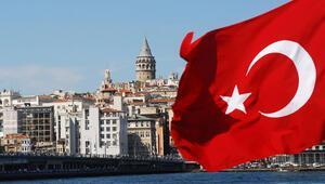 Oxford Economicsten Türkiye yorumu