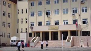 Milli Eğitim Bakanlığı, 80 ilde Suriyeli Aminayı arıyor