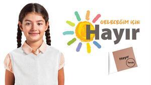 CHP'nin logosu belirlendi