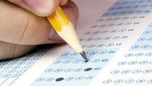 YÖKDİL Sınavı giriş belgeleri internette