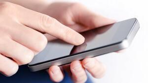 Mobil bankacılık müşterileri tehlikede