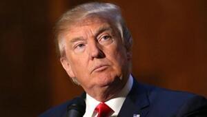 DEAŞla mücadele planı Trumpa sunuldu