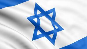 İsrail'de Alman denizaltıları için soruşturma