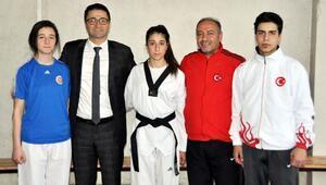Gaziantep'te spor seferberliği başlıyor