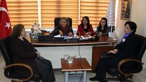 CHPli Köse: Başkanlık Sistemi demokratikleşmeyi sağlamaz