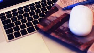 Yazılı basının dijitale dönüşümü masaya yatırıldı