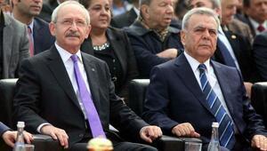 Kılıçdaroğlu: Kocaoğlunun bu başarılarından ötürü yargılanması gerekiyordu