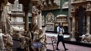 Londra müzeleri ücretli mi oluyor