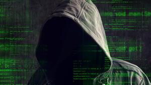 Avusturya: Siber saldırıların arkasındaki Türk hacker bulundu