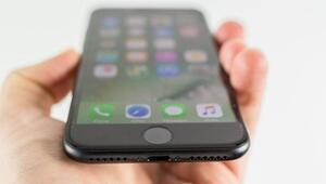 iPhone 8lerden lightning girişi kaldırılıyor