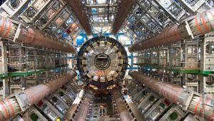 AİBÜ ile CERN arasında bilimsel işbirliği anlaşması