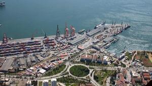 Adana ve Mersin ihracatında artış