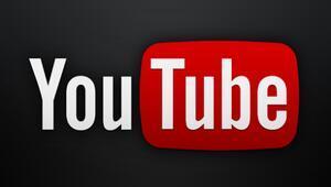 YouTubeta canlı TV yayını başladı