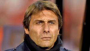 Inter, Antonio Conteyi istiyor