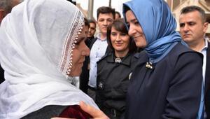 Bakan Kaya: Diyarbakırda suça sürüklenen çocuklar için destek merkezi kuruluyor