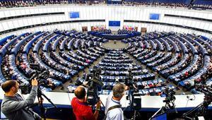 Avrupa Birliği dağılıyor mu İşte 5 senaryo