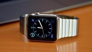 Apple Watch 3ler böyle şarj olacak