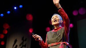 81 yaşında kendi iPhone uygulamasını yazdı