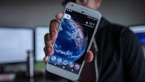 Google Pixelde Bluetooth kabusu