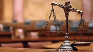 Karargâh soruşturması Çağlayanda