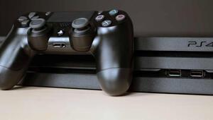 İşte bu ayın ücretsiz PlayStation Plus oyunları