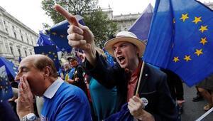 Le Penden dostça Frexit önerisi
