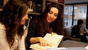 AÖF'den Türkiyede yüz yüze eğitim imkanı