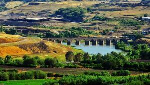 Anadolu'da bir Andalucia / Diyarbakır
