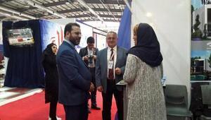 Emlakçılar İrandan umutlu döndü