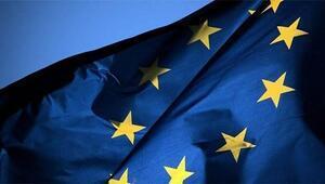 Avrupa Parlamentosundan ABDye vize şoku