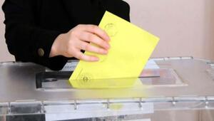 Referandum için hazırlıklar tamam