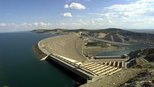 Atatürk Barajı için korkutan açıklama