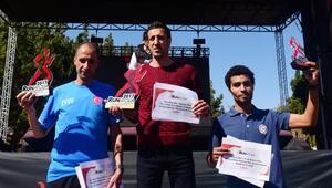 Antalyada maraton heyecanı (3)