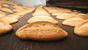 Ekmekte ilaç tartışması