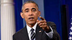 Donald Trumptan Obama yönetimine soruşturma talebi