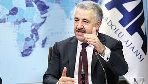 Türksat 6A yerli olacak