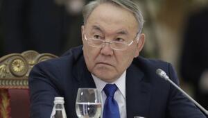Kazakistanda cumhurbaşkanının yetkileri azaltılıyor