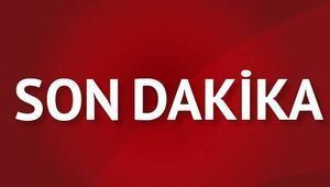 Son dakika: PYD Mümbiçten Türk askerine saldırdı