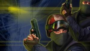 Counter Striketa bot istilası saç baş yolduruyor