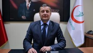Yozgat'ta alkol ve madde bağımlısı 81 kişi tedavi gördü