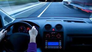 Sürücü kursları ile ilgili yeni karar