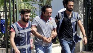 Gülizarın katili cezaevinde tecavüzcü diye dövüldüğünü söyledi