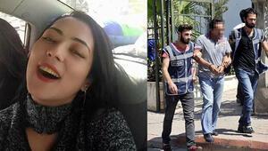 Gülizar'ı başını taşla ezip öldürmüştü Cezaevinde beni tecavüzcü diye dövdüler