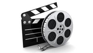 Üniversitede 'Belgesel Film Atölyesi'
