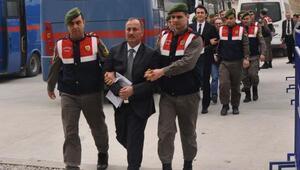 Denizlide FETÖ davası sanığı Özer; Başbakana ziyaretim darbe hazırlığı gibi gösterilmiş