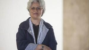 FAO: Kırsaldaki kadının güçlendirilmesi tarımsal kalkınma için çok önemli